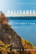 Palisades The Peopleand039s Park
