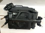 1996 Mercury Outboard Boat Motor Engine Oem 3 Wire Powered Tilt And Trim Off 90hp