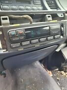 Oem 95-97 Town Car Grand Marquis Heater A/c Climate Temperature Control Oem