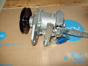 New Hoof Governor - Bd856 / Bd856a - Includes Core Charge