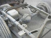 Used 95 Chevy C3500 Dually Pickup Rear Axle Assembly 4.10 Ratio 90-00 29026