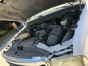 Used 02 Ford F250 V10 Gas 172k Outright6.8l Vin S 8th Digit Fits 02-03 28386