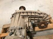 Used 06 F250 Diesel Transfer Case 273f, 5c347a195 Ag Ford F250sd Pickup 25174
