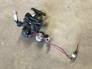 09 Fleetwood Providence Rv Motor Home Used 8.3l Isc Shurflo 2088-422-174 2.8gpm