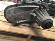 2015 Ford F250 Diesel Used Transfer Case Electric Dc34-ed Pickup 26928