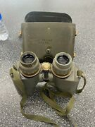 Military M19 Binoculars With Case Carry 10547051