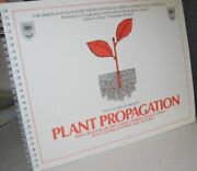 Plant Propagation Seeds Roots Bulbs And Corms By Philip Mcmillan Browse Vg