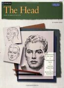 Drawing Head How To Draw And Paint/art Instruction By Andrew Loomis