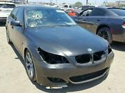 07 08 09 10 Bmw 535i 3.0l Rwd Engine Assembly Free Local Delivery 91k