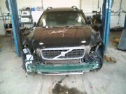 Carrier Rear Awd 5 Cylinder Fits 03-07 Volvo Xc90 2364697
