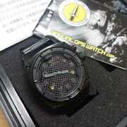 Mtm Special Ops Falcon Titanium Hawk 2 Model Blackout W/box Charger Menand039s Auth