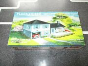 Plasticville Or Similar Parts Or Building As Shown Pv184