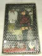 Fate/stay Night Azone Azon Doll Show Completely Limited Edition Tosaka Akira