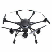 Yuneec Typhoon H480 Hexacopter Drone With 4k Camera Uhd Avoidance 3-axis Gimbal