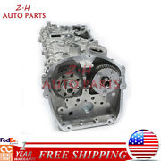 2.0t Engine Cylinder Head Fit For Vw Audi A4 A5 A6 A8 2.0t Caea Caeb Caed Cdnb