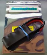 Rc Capacitor Pack -up To 8s - Ultra Low Esr Series - Cap Pack - Joescappacks