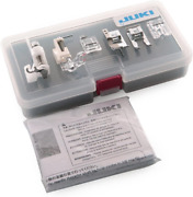 Juki Advanced Quilter's Kit For F And G Series Sewing Machines
