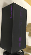 Dyson Airwrap Complete Hair Multi Styler Purple - Brand New - Free Shipping