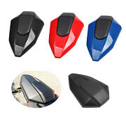 Durable Motorcycles Rear Seat Hump Cover Cowl Back For Yamaha 2013 2014 2016