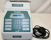 Baxter Repeater Pharmacy Pump W/foot Switch