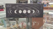 Monteverde First Step Fountain Pen Limited Edition 167/888 Made