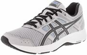 Asics Menand039s Gel-contend 5 Running Shoes