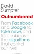 Outnumbered By David Sumpter