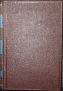 069 Fathers Of Church Theological Treatises On Trinity By C. Marius.