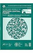 Living Marine Resources Of Western Central Atlantic Fao By Food And Agriculture
