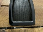 1965 1966 1970 Ford Fairlane Galaxie Rear Package Tray Speaker Grille 1967 1968