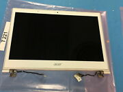 Acer Aspire S7-392 13.3 Wqhd Lcd Touch Screen Complete Assembly Grade A