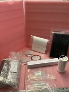 Ion Filter Purification Kit With High Intensity Flash Lamp