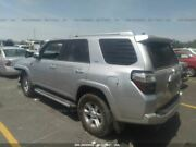 Trunk/hatch/tailgate Rear View Camera Fits 14-18 4 Runner 1552598