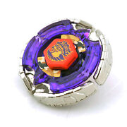 Bb-47 Earth Eagle 145wd Bey Battle Top Blade Spinning Tops Kids Game