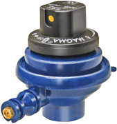 Magma Products, Control Valve Regulator, Type 1, Replacement Parts High Output