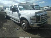 Transfer Case Electronic Shift Id 7c34-cd Fits 08-10 Ford F250sd Pickup 1521900