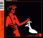 Residents - Duck Stab / Buster And Glen - Cd - Excellent Condition