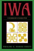 Iwa By Larry D. Crawford Brand New