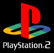 Updated 9/1😜 Ps2 Playstation 2 Video Games Individual You Choose Sony