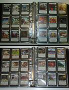 Crab Clan Collection Rares And Promos Lot - L5r Legend Of The Five Rings