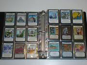 Crane Clan Collection Rares And Promos Lot - L5r Legend Of The Five Rings