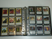 Dragon Clan Collection Rares And Promos Lot - L5r Legend Of The Five Rings