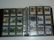 Mantis Clan Collection Rares And Promos Lot - L5r Legend Of The Five Rings