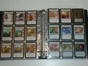 Phoenix Clan Collection Rares And Promos Lot - L5r Legend Of The Five Rings