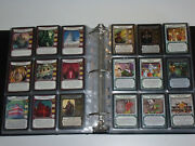 Scorpion Clan Collection Rares And Promos Lot - L5r Legend Of The Five Rings