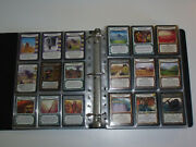 Unicorn Clan Collection Rares And Promos Lot - L5r Legend Of The Five Rings