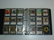 Shadowlands And Spider Clan Collection Rares And Promos L5r Legend Of The Five Rings