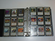 Ratling Collection Rares And Promos Lot - L5r Legend Of The Five Rings