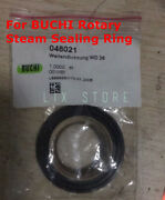 For Buchi Rotary Steam Sealing Ring Replacement Rotary Evaporator
