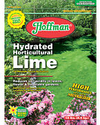 15110 Hydrated Lime, 10-lbs. - Quantity 5